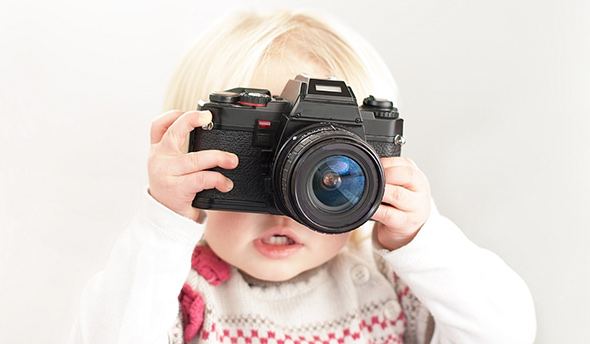 segure-firme_10-segredos-para-fotos-mais-nítidas