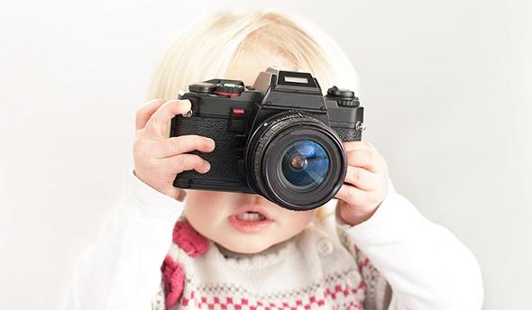 segure firme 10 segredos para fotos mais nítidas 10 segredos para fotos mais nítidas