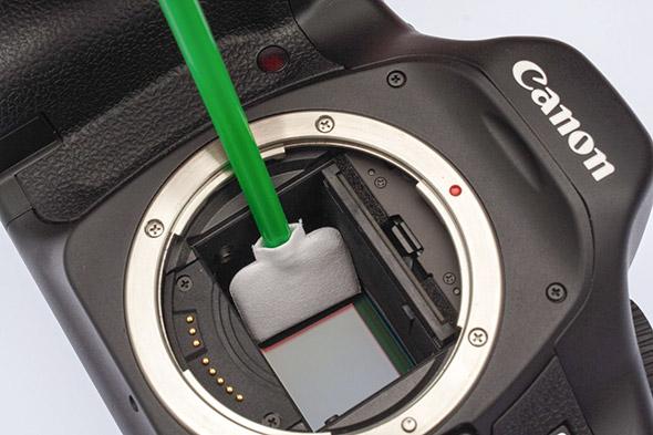 sensor Artigo 10 segredos para fotos mais nítidas 10 segredos para fotos mais nítidas