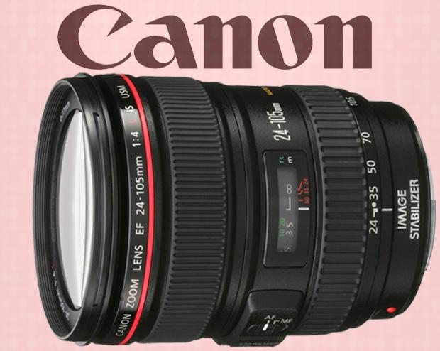 CANON do Artigo O que significa USM AF DX EF S USM, AF, DX, EF S... Afinal, o que significam estas siglas nas lentes?