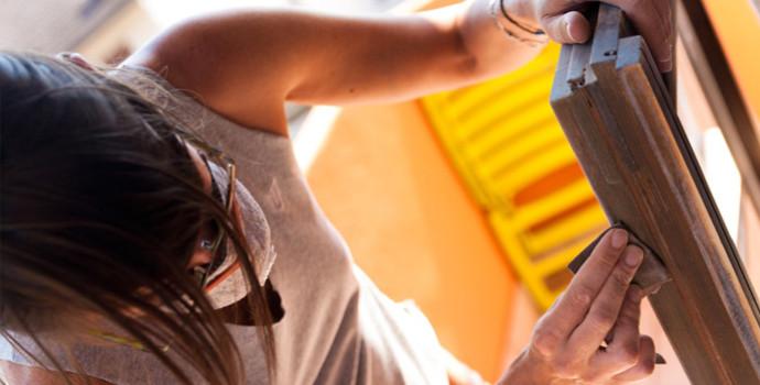 Imagem-destacada--do-Artigo-Faça-você-mesmo,-DIY-ou-gambiarras-fotográficas---Foto-Dicas-Brasil