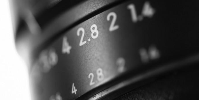 Imagem-destacada-do-Artigo-a-lente-50mm