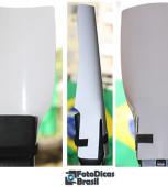 Imagem-destacada-download-template-flash--do-Artigo-Faça-você-mesmo,-DIY-ou-gambiarras-fotográficas---Foto-Dicas-Brasil