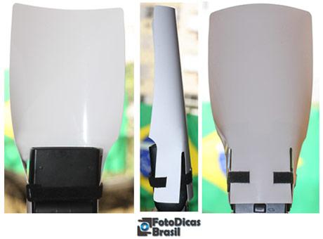 Imagem destacada download template flash do Artigo Faça você mesmo DIY ou gambiarras fotográficas Foto Dicas Brasil Faça você mesmo, DIY ou gambiarras fotográficas