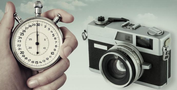 Imagem-destacada2-do-Artigo-Quanto-dura-minha-máquina-digital