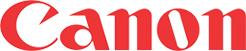 LogoCanon-Artigo-Quanto-dura-minha-máquina-digital