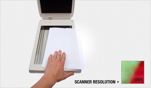 Resolução-Scanner-do-Artigo-Resolução-Fotográfica