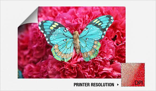 Resolução-das-impressoras-do-Artigo-Resolução-Fotográfica