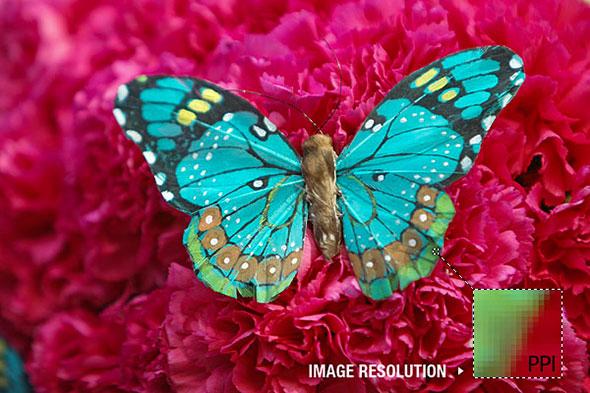 Resolução-de-imagens-do-Artigo-Resolução-Fotográfica