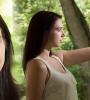 Destacada-do-artigo-Como-Usar-o-Flash-Externo-Para-Consertar-Problemas-de-Iluminação-Para-Retratos-de-Exteriores