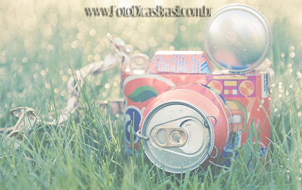 15ª imagem do Artigo Como inserir uma marca dágua em sua foto Como inserir uma marca d´água nas suas fotos