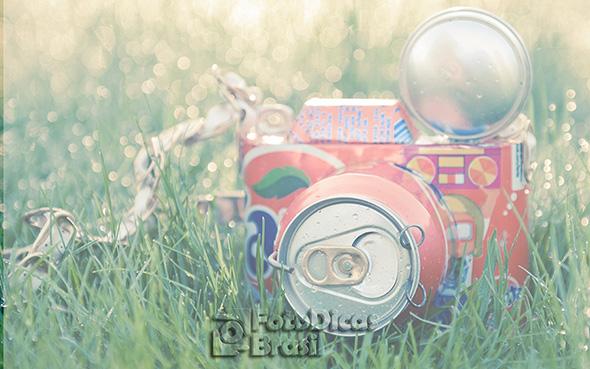 23ª imagem do Artigo Como inserir uma marca dágua em sua foto Como inserir uma marca d´água nas suas fotos