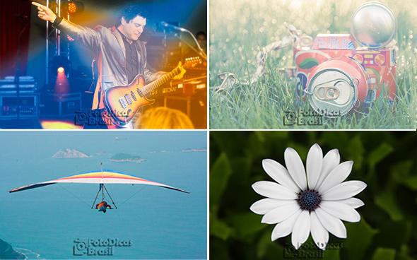 29ª imagem do Artigo Como inserir uma marca dágua em sua foto Como inserir uma marca d´água nas suas fotos