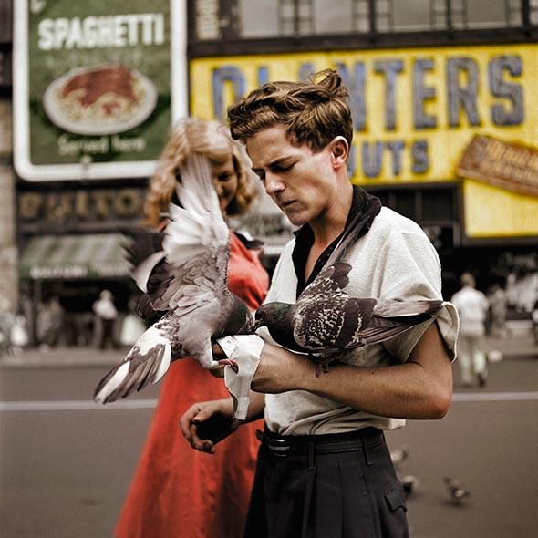 14-Fotos-Historicas-Colorizadas_COR