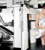 Destacada-Fotos-Historicas-Colorizadas
