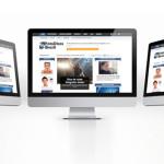 Destacada-do-Artigo-Qual-Monitor-Devo-Escolher-Para-Trabalhar-com-Fotografi