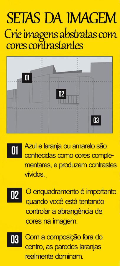 10-regras-de-composição-das-fotos-(e-por-que-elas--funcionam)019