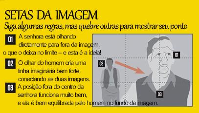 10-regras-de-composição-das-fotos-(e-por-que-elas--funcionam)021