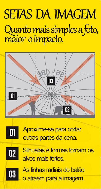 10 regras de composição das fotos e por que elas funcionam003 10 Regras de Composição Fotográfica (e por que elas funcionam!)