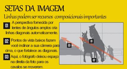 10 regras de composição das fotos e por que elas funcionam013 10 Regras de Composição Fotográfica (e por que elas funcionam!)