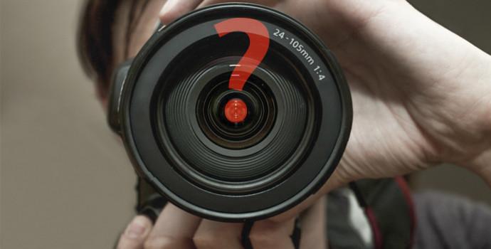 Destacada-do-Artigo-Melhores-Fotos-da-Reuters
