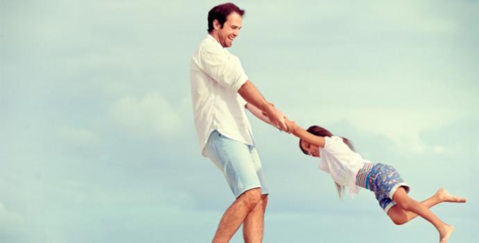 Destacada-do-artigo-O-Que-Fazer-e-o-Que-Não-Fazer-em-Retratos-de-Família