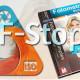 Destacada---escala-de-velocidade-Artigo-Fstop--Ebook-Fotometria-Simples---Você-no-controle-da-luz