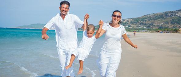 imagem1 do artigo O Que Fazer e o Que Não Fazer em Retratos de Família O Que Fazer e o Que Não Fazer em Retratos de Família