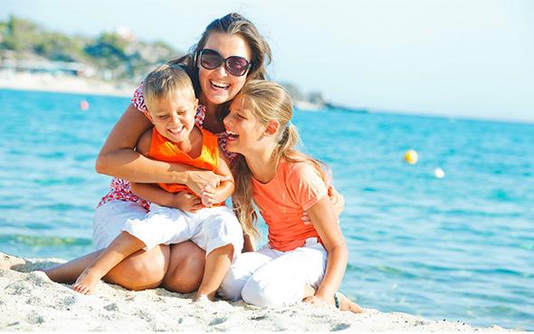 imagem2 do artigo O Que Fazer e o Que Não Fazer em Retratos de Família O Que Fazer e o Que Não Fazer em Retratos de Família