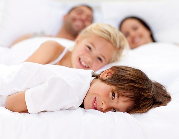 imagem3 do artigo O Que Fazer e o Que Não Fazer em Retratos de Família O Que Fazer e o Que Não Fazer em Retratos de Família