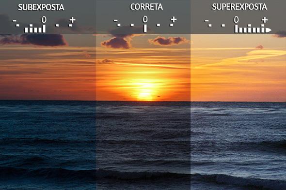 ©Simxer sub e super do Artigo Dicas para Fotografar Por do Sol 14 Dicas Para Fotografar Um Pôr do Sol Impressionante