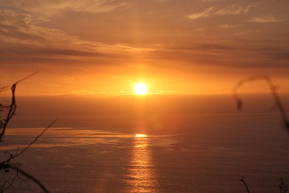 ©Simxer2 do Artigo Dicas para Fotografar Por do Sol1 14 Dicas Para Fotografar Um Pôr do Sol Impressionante