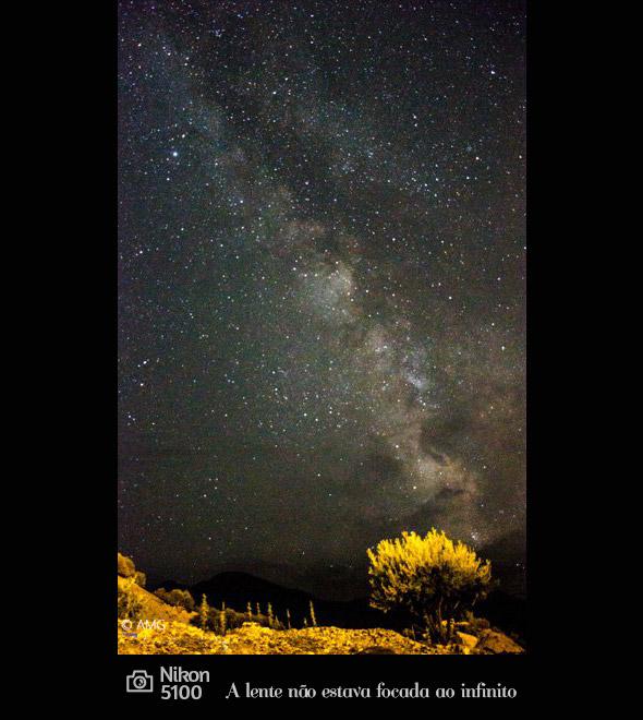6ª imagem artigo fotografar estrelas Como Fotografar Estrelas Usando a Lente do Kit