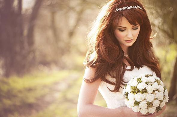 Beautiful-bride-via-shutterstock