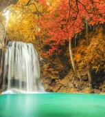 Destacada-do-Artigo-Fotografias-de-Cachoeira