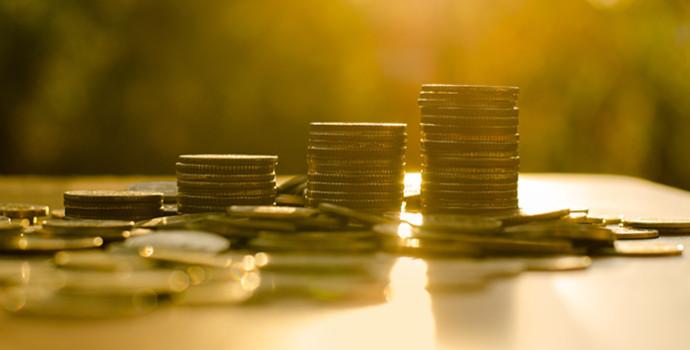 Destadada-34-maneiras-de-ganhar-dinheiro-como-fotógrafo
