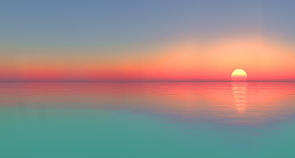 Sunset5 Artigo Dicas para Fotografar Por do Sol 14 Dicas Para Fotografar Um Pôr do Sol Impressionante