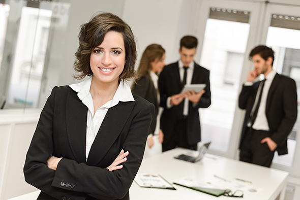 businesswoman-leader-via-shutterstock