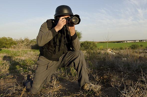 press-photographer-via-shutterstock