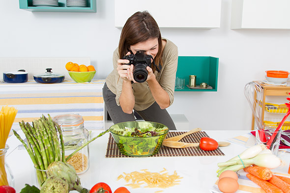shooting-food-via-shutterstock