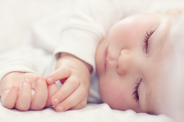 sleeping-baby-via-shutterstock
