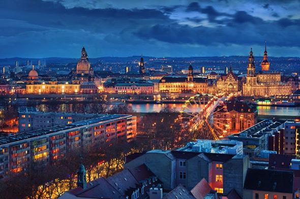 Dresden_Alemanha_10-segredos-fotografo-melhor