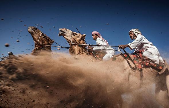 3o Lugar concurso de fotos national geographic 2015 As melhores fotos do Concurso de Fotografia da National Geographic