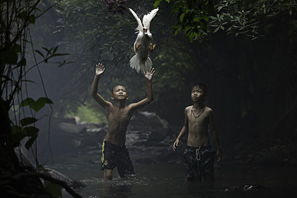 Menção Honrosa3 Lugar concurso de fotos national geographic 2015 As melhores fotos do Concurso de Fotografia da National Geographic