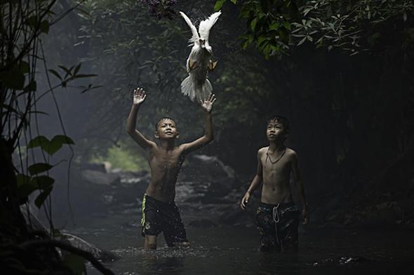 Menção Honrosa3 Lugar concurso de fotos national geographic 2015 As melhores fotos do Concurso de Fotografia da National Geographic