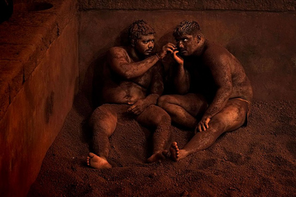Menção Honrosa7 Lugar concurso de fotos national geographic 2015 As melhores fotos do Concurso de Fotografia da National Geographic