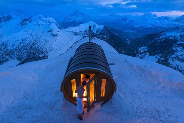 Menção Honrosa8 Lugar concurso de fotos national geographic 2015 As melhores fotos do Concurso de Fotografia da National Geographic