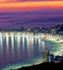 Destacada_Copacabana