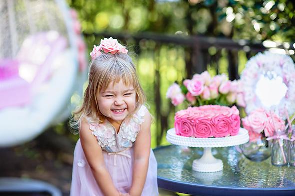 Feliz-aniversário