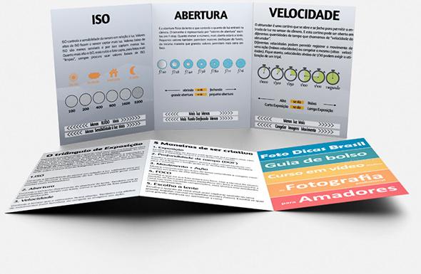 guiaDeBolsoAberto2